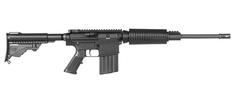NEW DPMS Oracle AR-10 .308/7.62X51mm