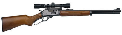 NEW Marlin 336 30/30 with SCOPE