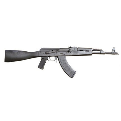NEW Century Arms RAS47 AK47 7.62x39 (Red army standard) Polymer stock