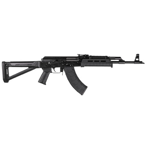 NEW Century Arms RAS47 AK47 w/ MAGPUL MOE 7.62x39 (Red army standard)