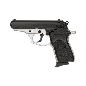 NEW Bersa Thunder .380 Duo-Tone