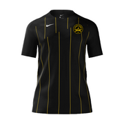 2020 Nike Youth Home Jersey