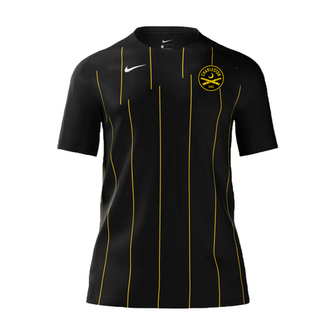 2020 Nike Youth Home Kit
