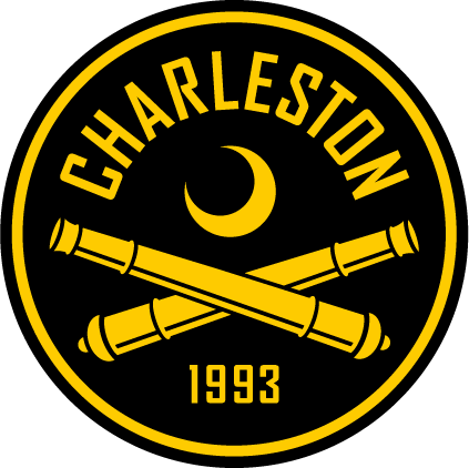 Charleston Battery Team Store