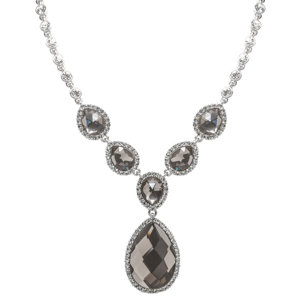 Justina Necklace
