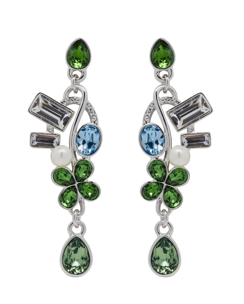 Nadine Earrings