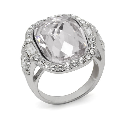 rosalyn ring - David Tutera Wedding Rings