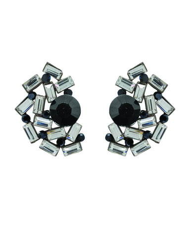 Tanya Earrings
