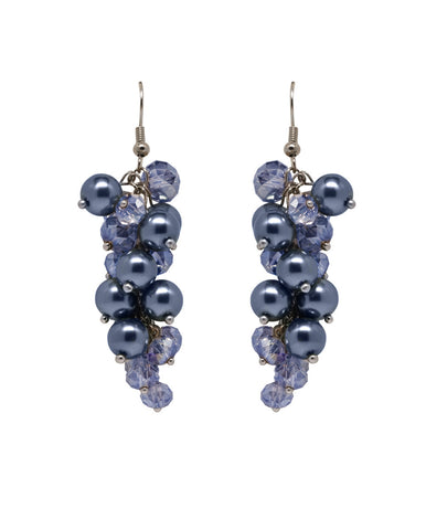 Abby Vine Earrings