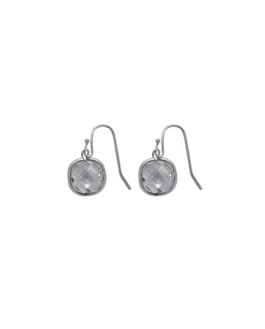 Dana Earrings