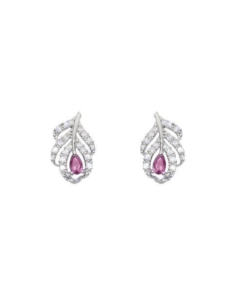 Farrah Earrings