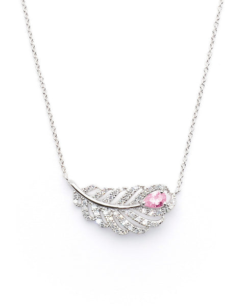 Farrah Necklace