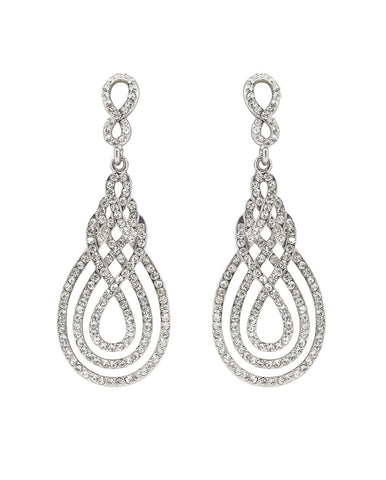 Juliana Earrings