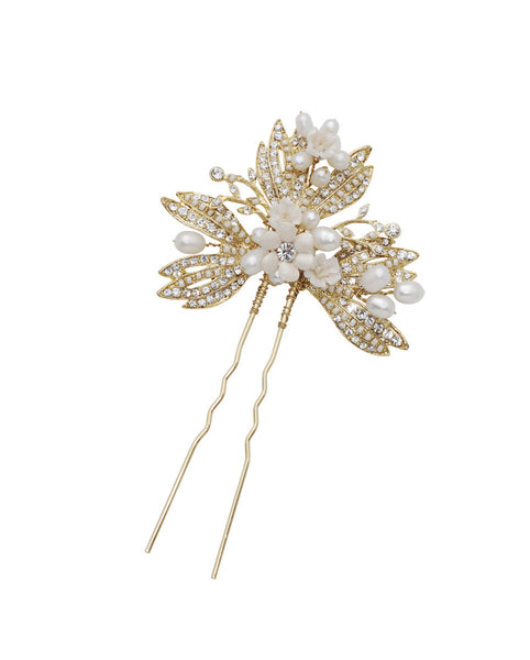 Shelby Hair Pin