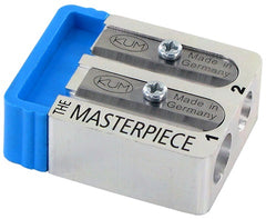 Kum Masterpiece Pencil Sharpener