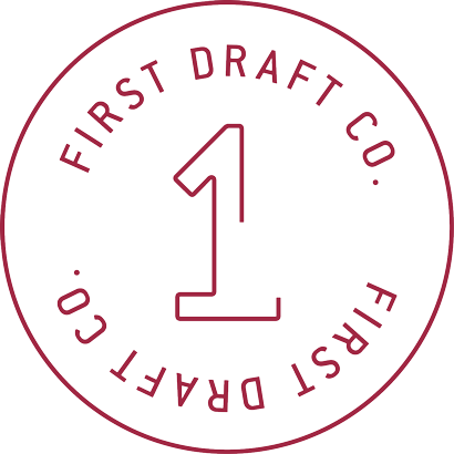First Draft Co.