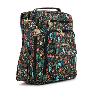JuJuBe Be Right Back - Amour des Fleurs - Disney Collaboration