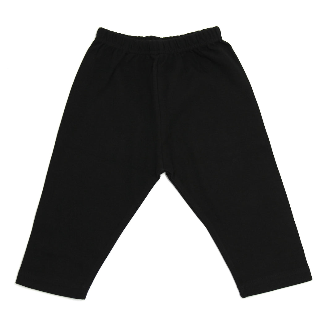 Snugfits - Cotton Pants - 2 Sizes - Along Came Baby, Ltd - 1