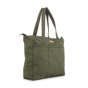 JuJuBe Super Be - Olive - Chromatics Collection