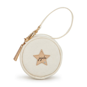 JuJuBe Paci Pod - Linen - Chromatics 3.0 Collection