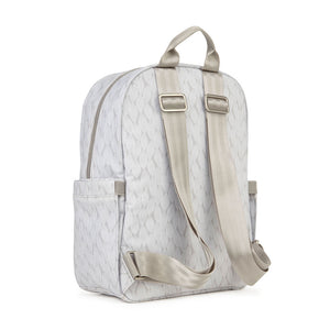 JuJuBe Midi Backpack - Cozy Knit