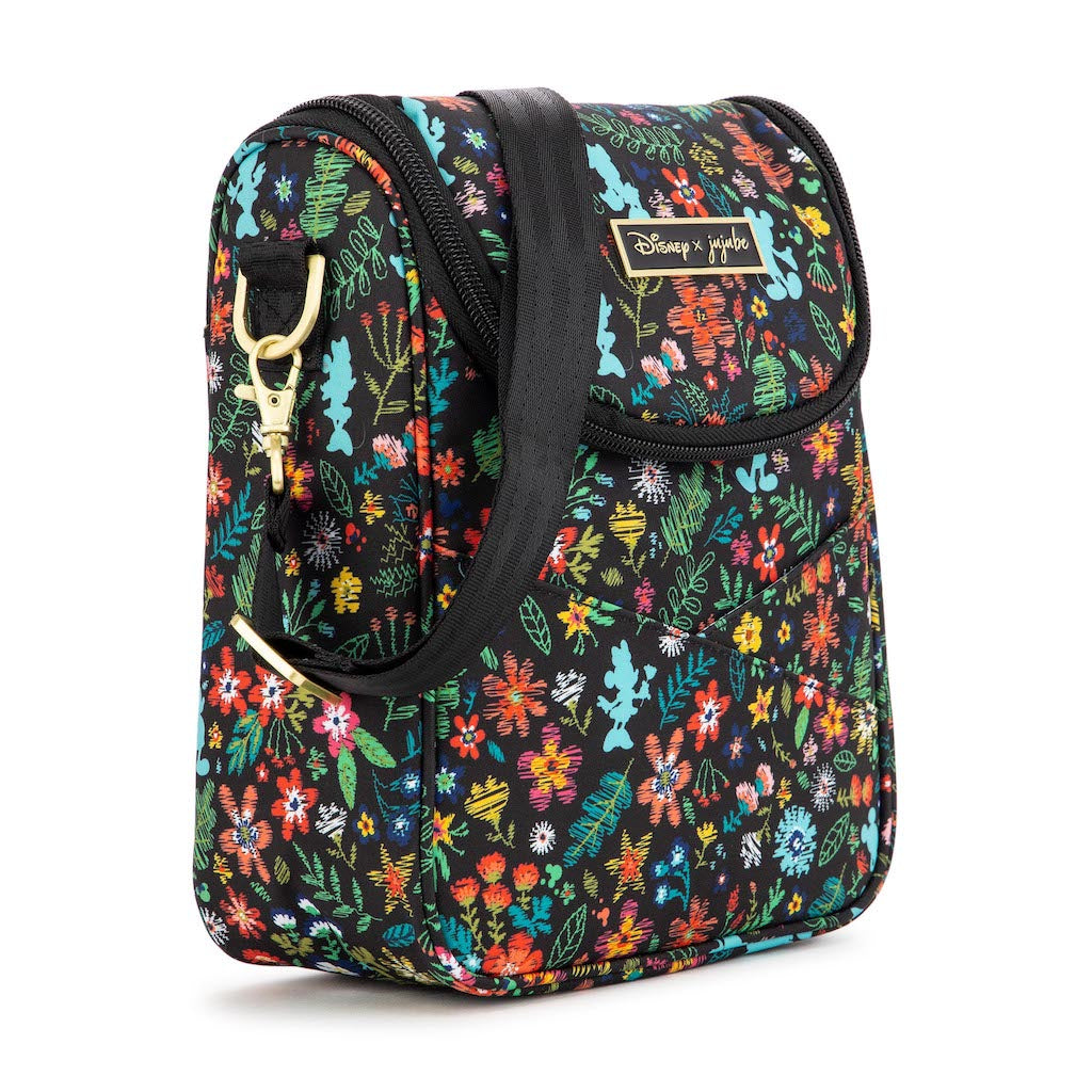 JuJuBe Be Cool - Amour des Fleurs - Disney Collaboration