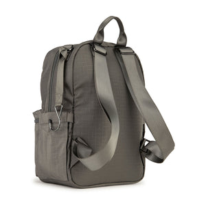JuJuBe Midi Deluxe Backpack - Mineral - MBoss Collection