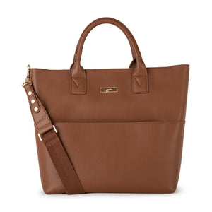 JuJuBe - 24-7 Tote - Spice - Witney Carson/Beyond Collection
