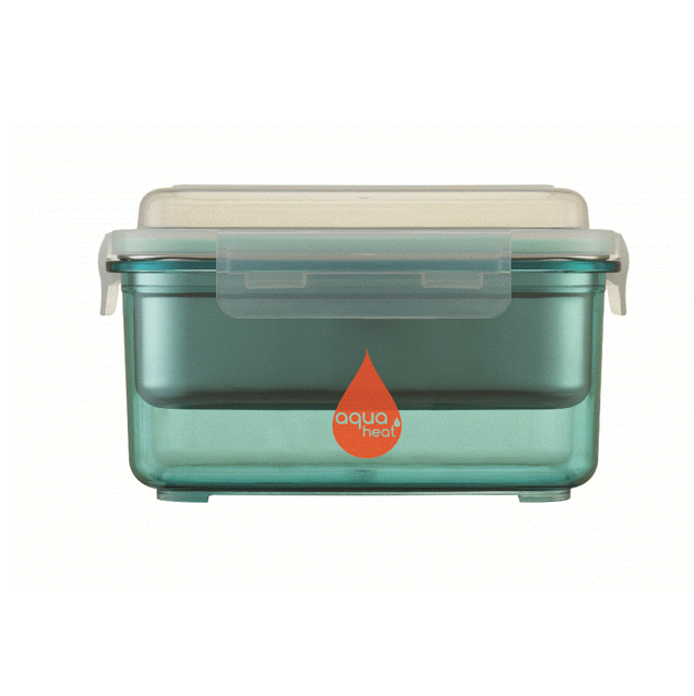 Innobaby - Aquaheat Food Warmer Mega