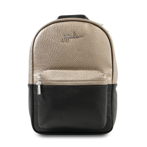 Ju-Ju-Be - Mini Backpack - Ever Collection - Luminaire