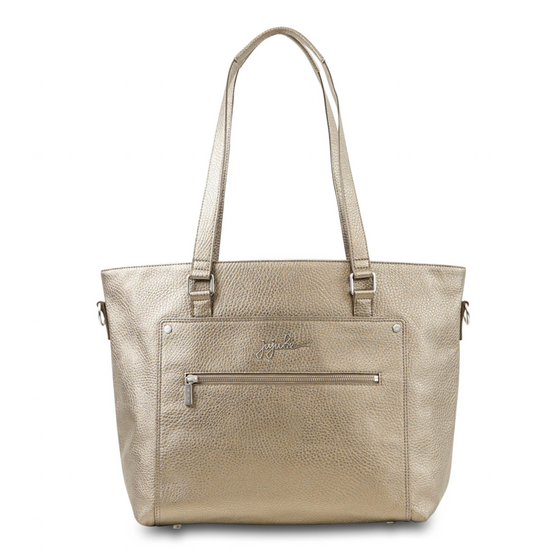 Ju-Ju-Be - Everyday Tote - Ever Collection - Luminaire