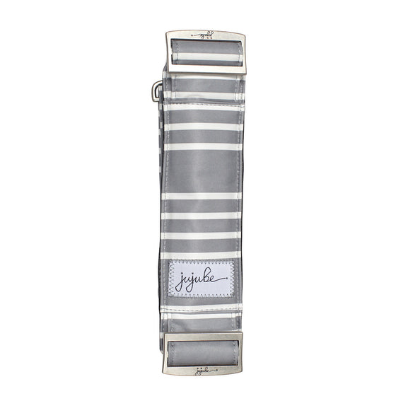 Ju-Ju-Be - Messenger Straps - Coastal Collection - East Hampton