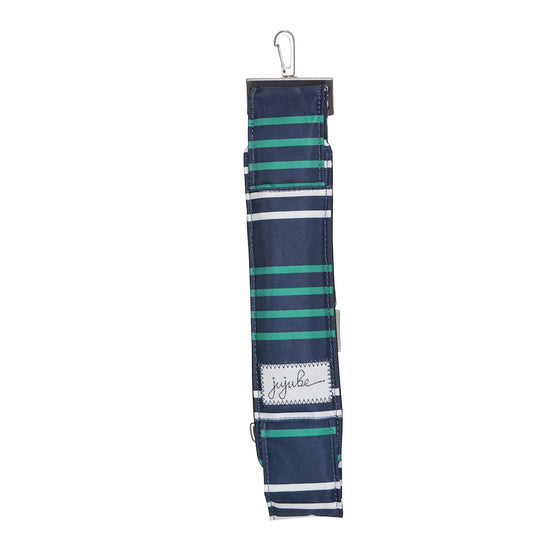 Ju-Ju-Be - Messenger Straps - Coastal Collection - Providence