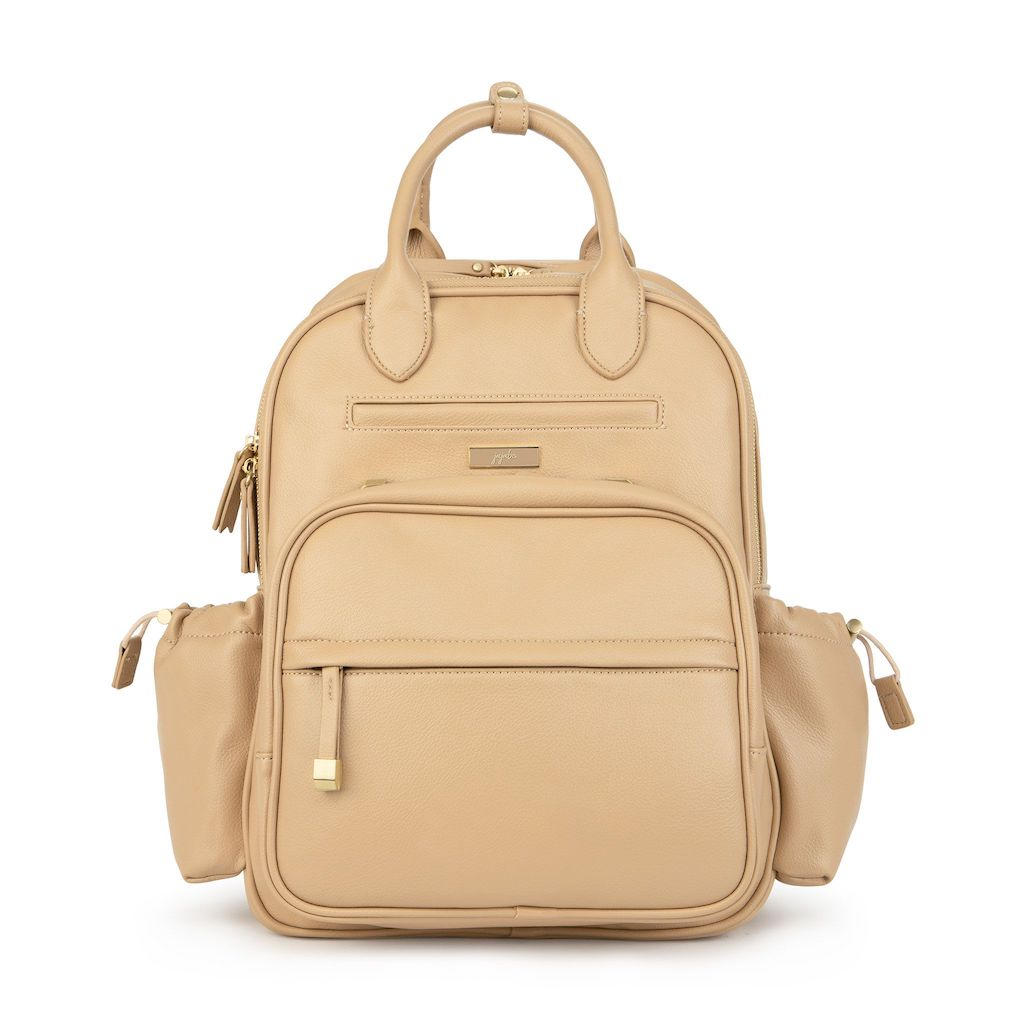 Million Pockets Backpack
