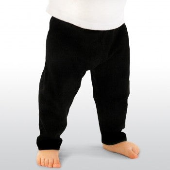Snugfits - Cotton Pants - 2 Sizes - Along Came Baby, Ltd - 2