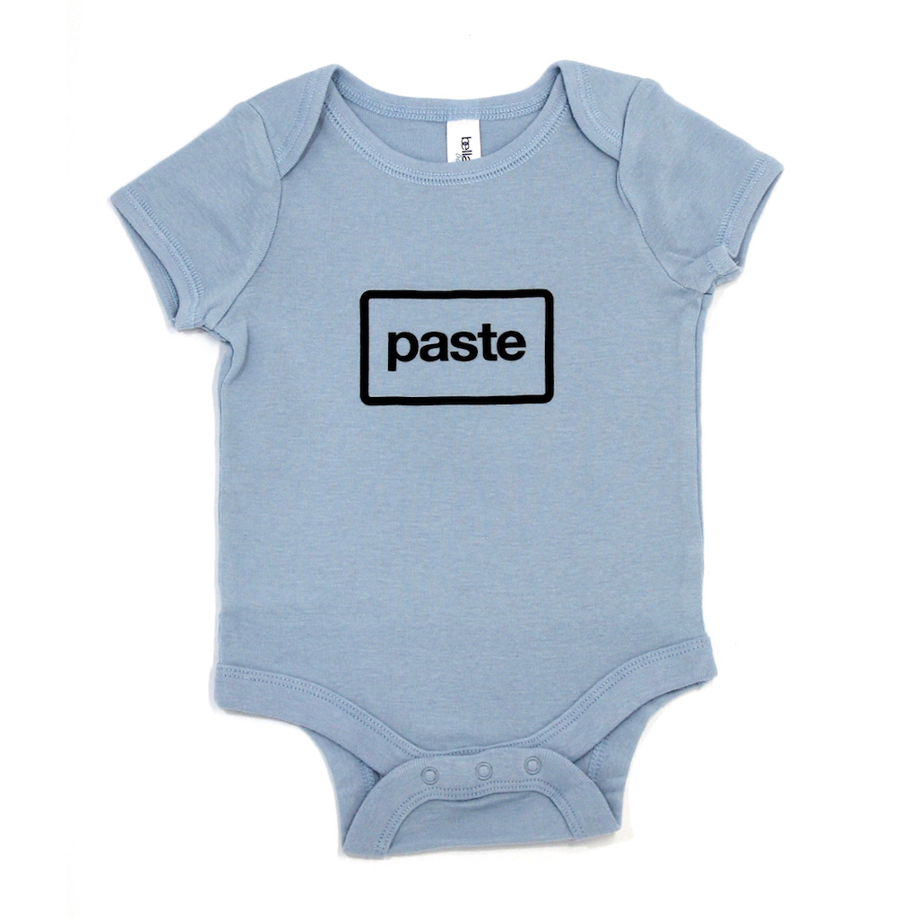 Snugfits - Twins Onesie - 3 Colours - Paste - Along Came Baby, Ltd - 1