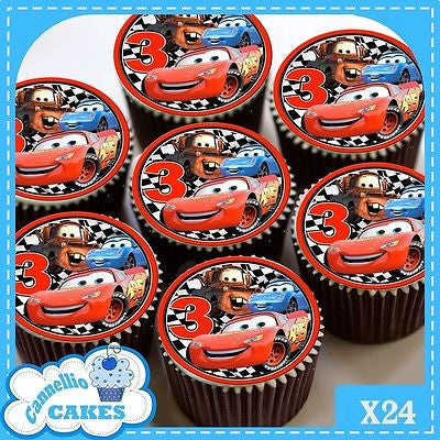 Planes Trains And Automobiles Cars Page 3 Cannellio Cakes