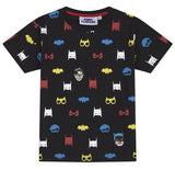 Batman and Robin T-Shirt