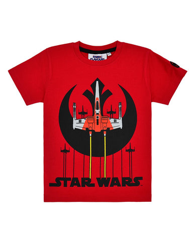 Star Wars Rebel Squadron T-Shirt
