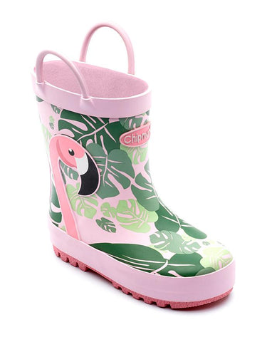 Florence Wellies