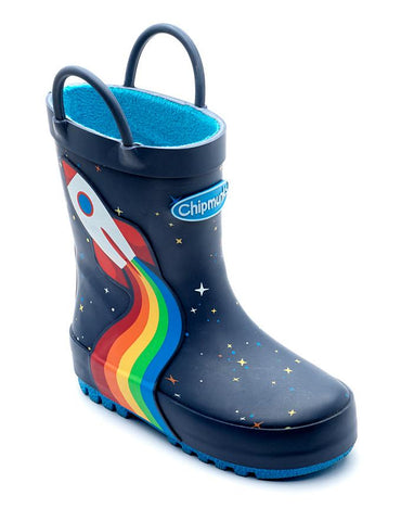 Orbit Wellies