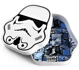 Storm Trooper Gift Box