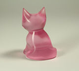 PINK LEMONADE MAX KITTY GEM