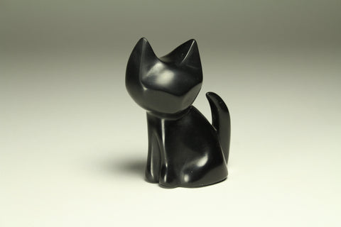ONYX MINX KITTY GEM