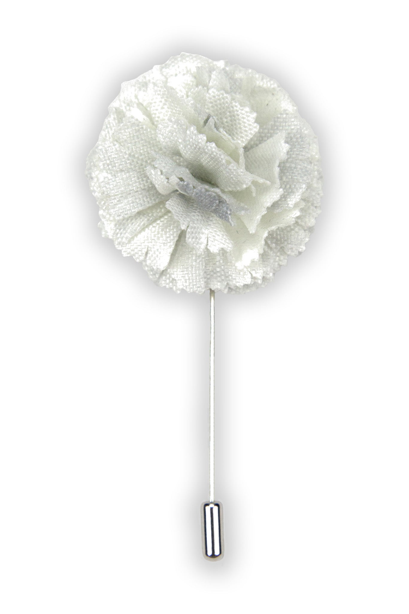 MultiCam Alpine™ Lapel Flower