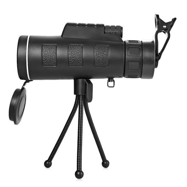 Tactical Zoom - Military Technology - creative watcher