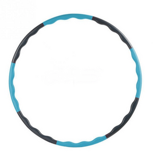 Fitness Hula Hoop - creative watcher