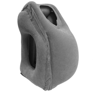 Travel-Watcher® Traveling Pillow - creative watcher