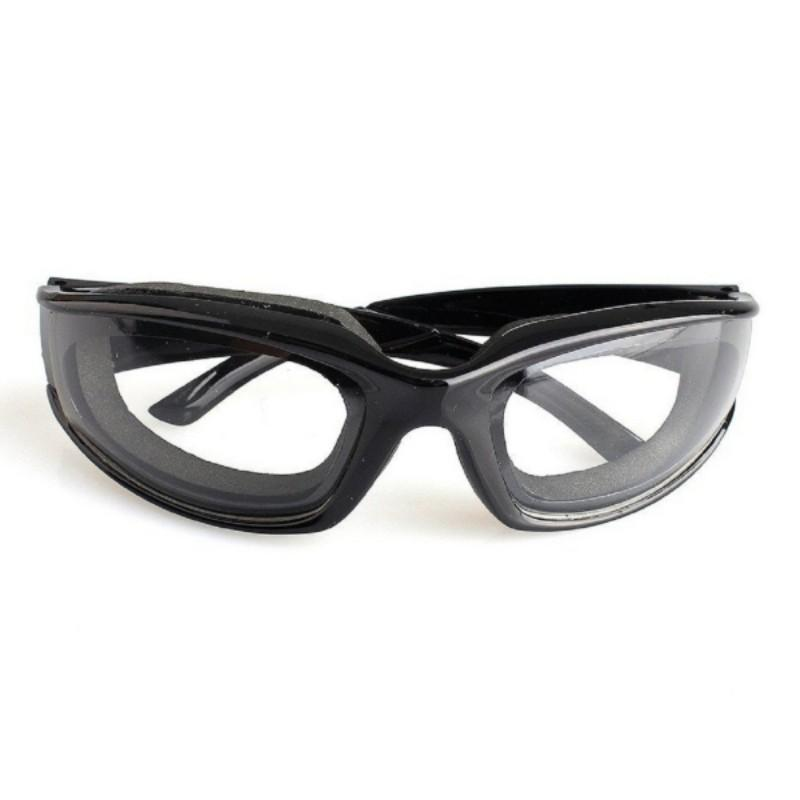 Onion Protective Googles - creative watcher