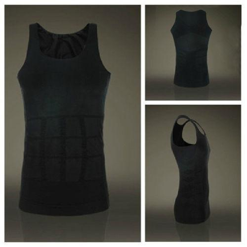 Compression Vest Slimming